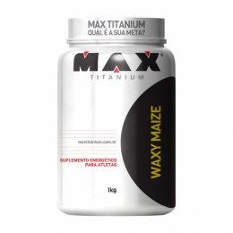 Waxy Maize - Pote - 1kg.jpg