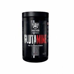 Glutamine Darkness (1Kg)