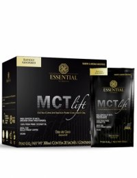 mctlift---600x600px.jpg