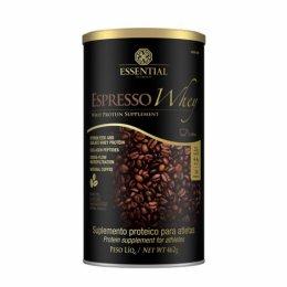 espresso-whey-600x600px_2.jpg