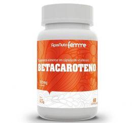 betacaroteno- apisnutri