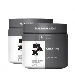 creatine-max-2-un