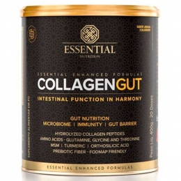 Collagen GUT