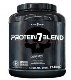 MEDprotein7blend18kgamendoim1