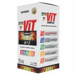 nutra-vit-complex-60-tabs-caixa-nutrata