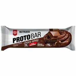 Protobar (70g) Nutrata - Chocolate