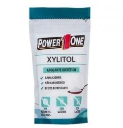 xylitol
